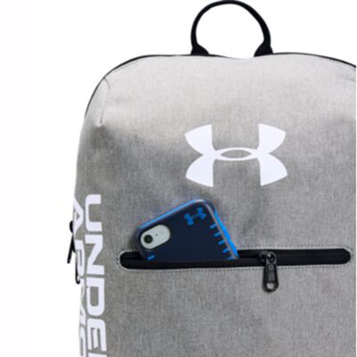 Bolso Under Armour Patterson Backpack