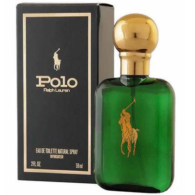 Perfume Ralph Lauren Polo  59 ml