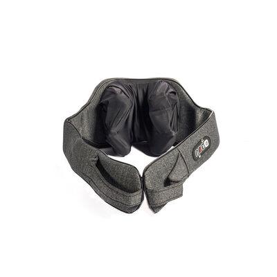 Masajeador de Cuello Divano D-150S Gris