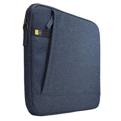 "Funda para Notebook 13.3"" Azul"