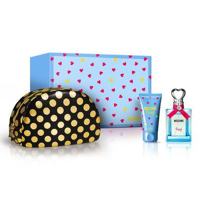 Perfume Moschino Funny 50 ml
