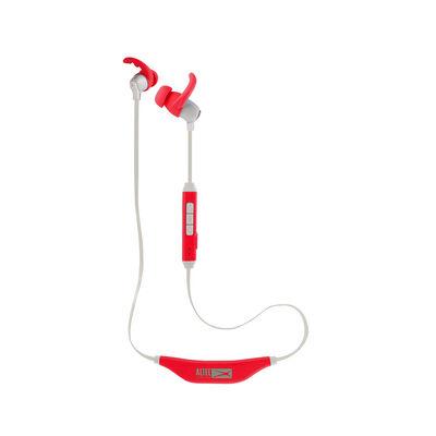 Audífonos Altec Lansing MZW101 RED Rojo