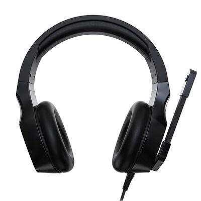 Audífonos Gamer Acer Headset Nitro