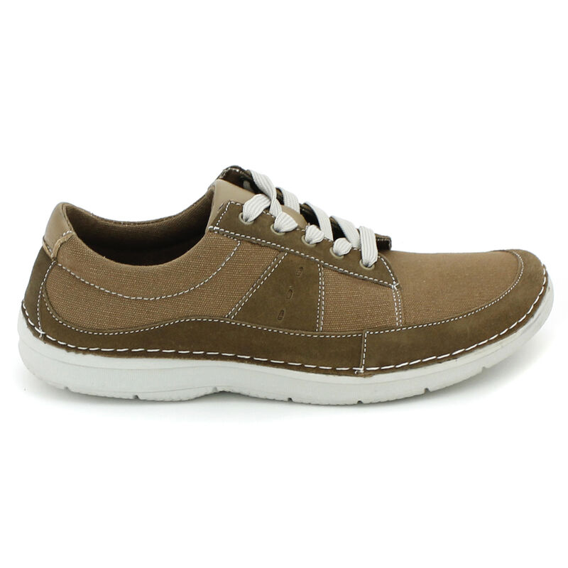 Zapato Hombre Portman Club Victor