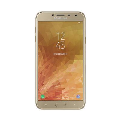 Celular Samsung Galaxy J4 5,5''