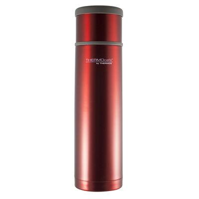 Termo de Agua Thermos Every Night