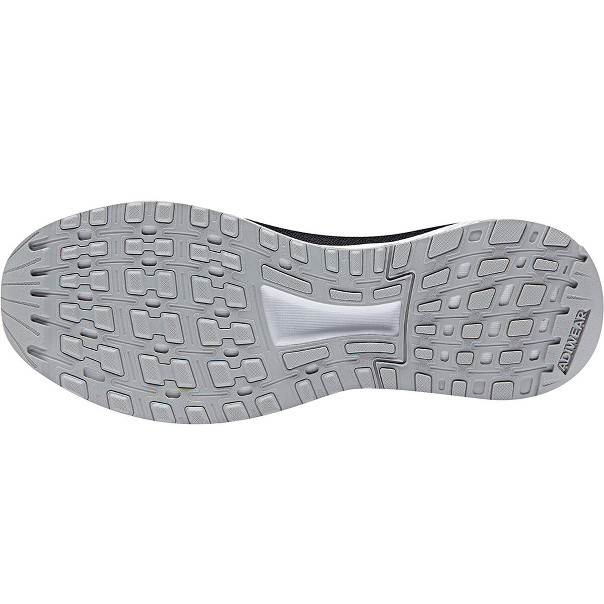 Zapatilla Adidas Mujer Duramo 9