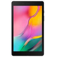 """Tablet Samsung T290 Quad Core 2GB 32GB 8"""" Negra"""