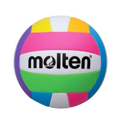 Balón Voleyball Molten MS 500 Nº5