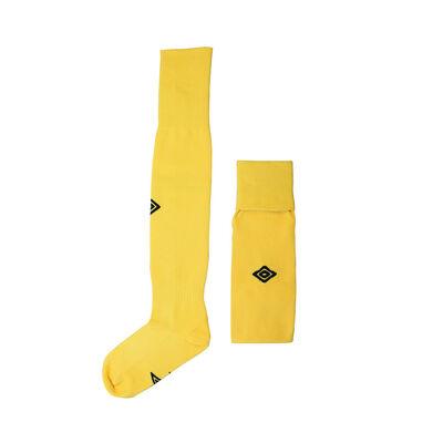 Calcetas Fútbol Unisex Umbro