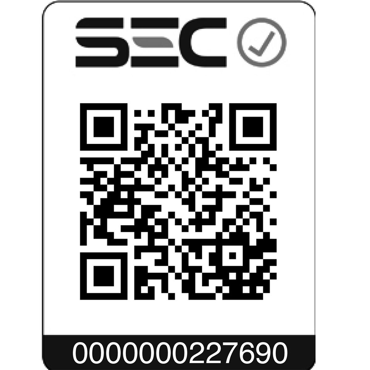 Alisador Siegen SG 3510C04