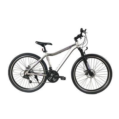 Bicicleta Alpinextrem Mujer Tangerine 27.5
