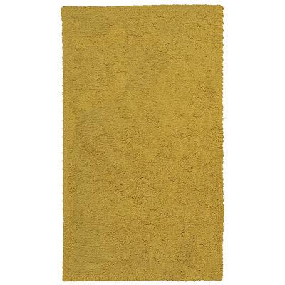Alfombra Mashini 133 x 180 cm Yagan