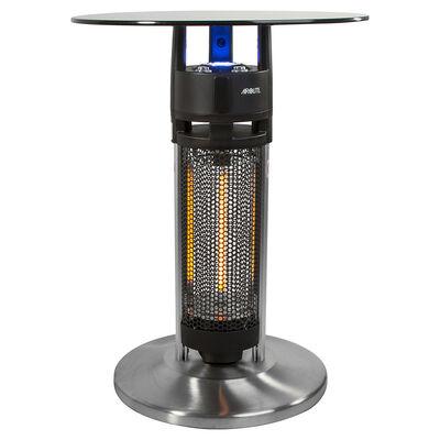 Calefactor De Patio Airolite Tipo Mesa Ph-1215M
