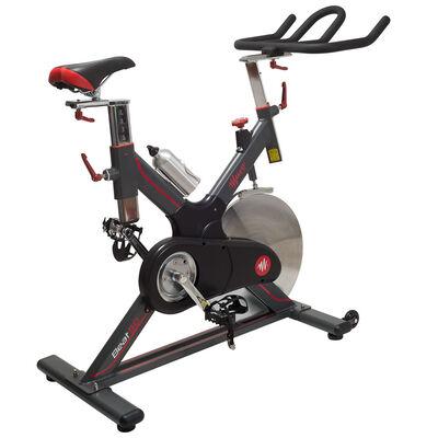 Bicicleta Spinning Muvo Beat 50