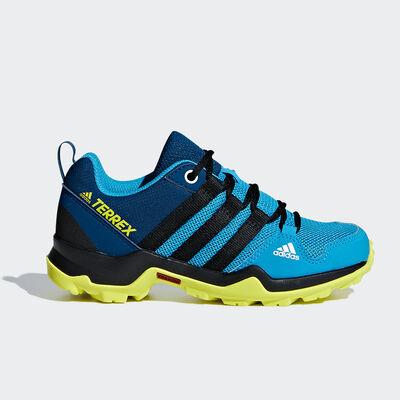 Zapatilla Adidas Niño Terrex AX2R
