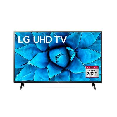 """Oferta-del-dia-LED 55"""" LG 55UN7300PSC SMART TV 4K UHD"""