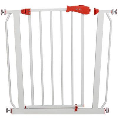 Reja de Seguridad y Escaleras Bebeglo RS-80150-2