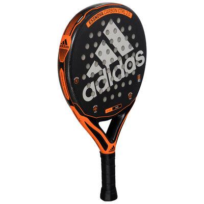 Pala Padel Adidas Essnova Carbon Ctrl 2.0