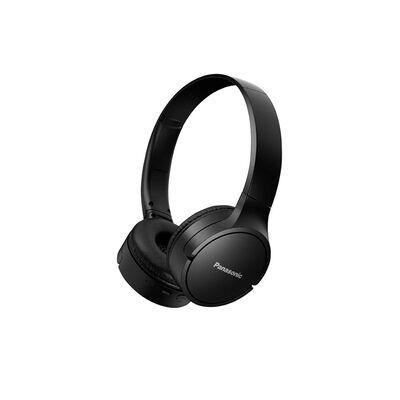 Audífonos Bluetooth Panasonic RB-HF420 Negros