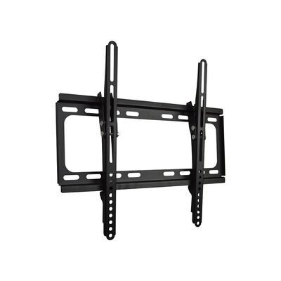 """Soporte Inclinable para LED The Rack Solution 26"""" - 55"""""""