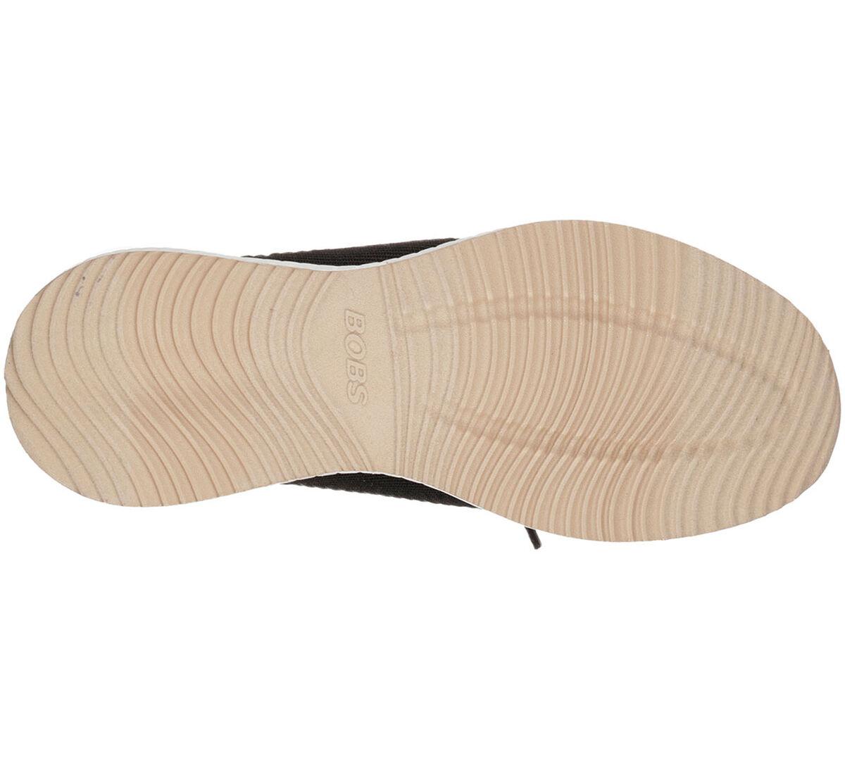 Zapatilla Mujer Skechers