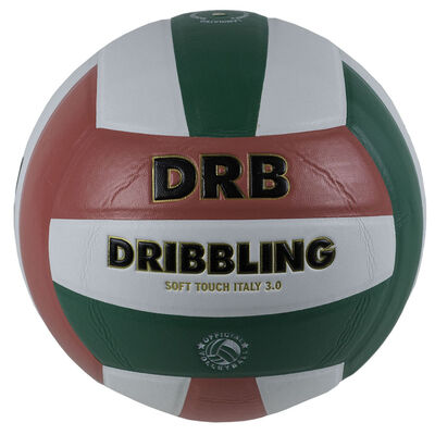 Balón de Volleyball Dribbling 3.0 Italy