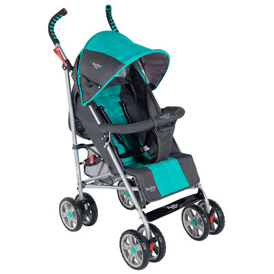 Coche Paraguas Baby Way BW 111T17