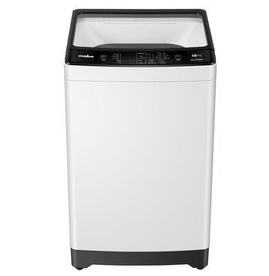 Lavadora Automática Mabe LMA8120WBCL0 18 kg