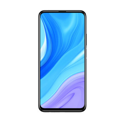 "Celular Huawei Y9s 128GB 6.6"" Negro Liberado"