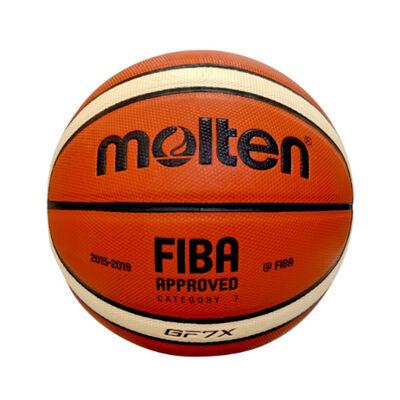 Balón Basketball Molten GF