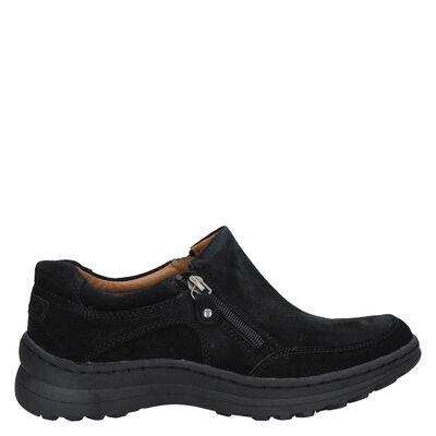Zapato Mujer Panama Jack