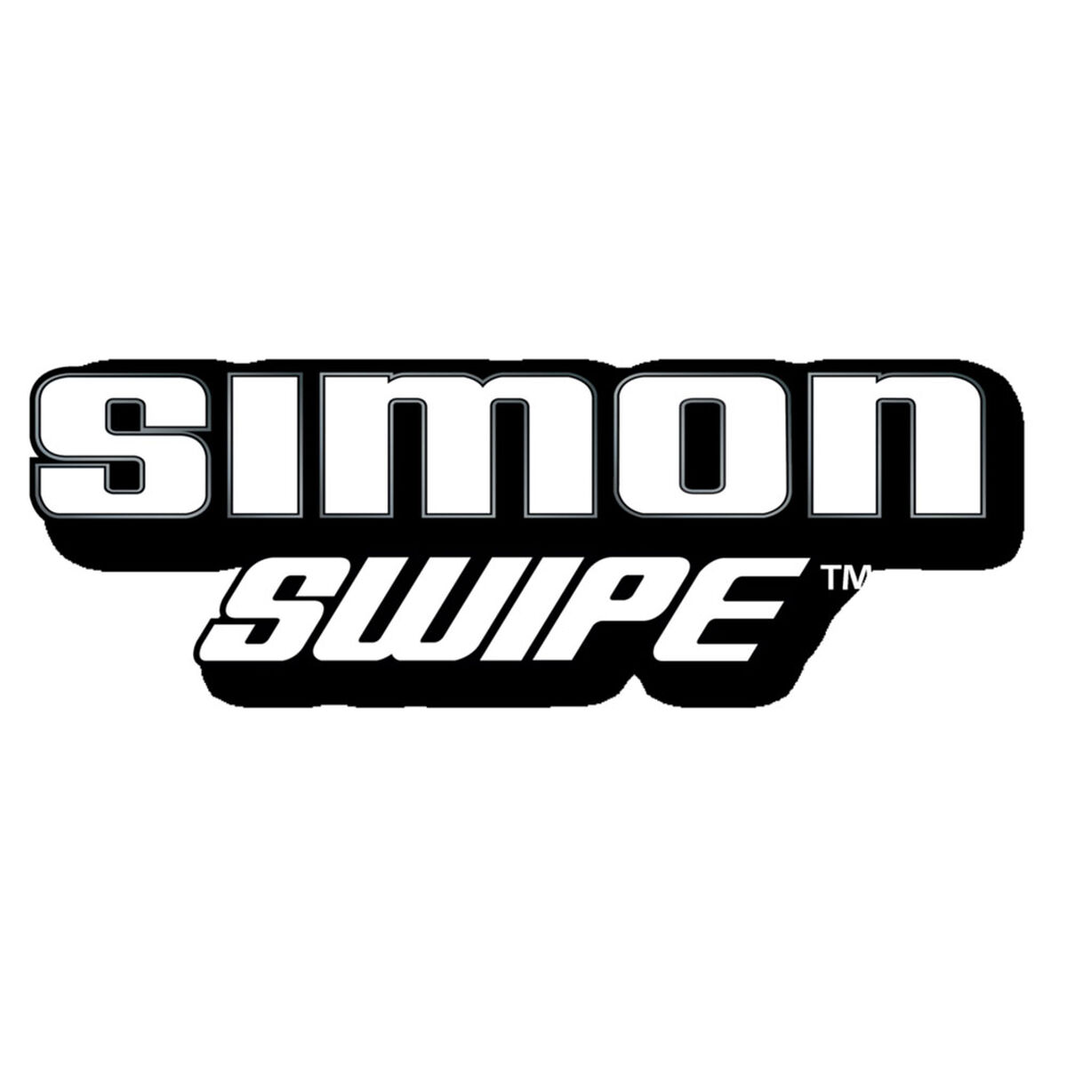 Simon Microseries