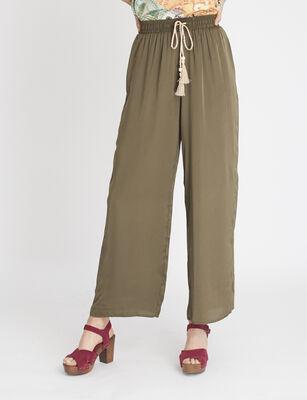 Pantalón Mujer Alma