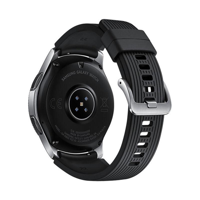 """Smartwatch Samsung Galaxy Watch R800 4 GB 1,3"""""""