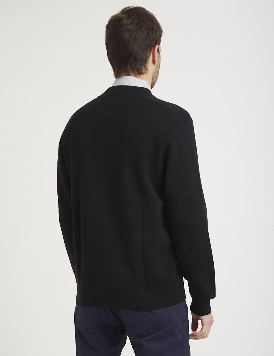 Sweater Hombre Dockers