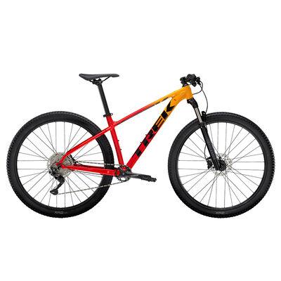"Mountain Bike Trek Marlin 7 Aro 29"""