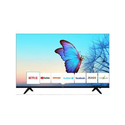 "LED 58"" Hyundai HY58S4BL20 Smart TV Ultra HD"