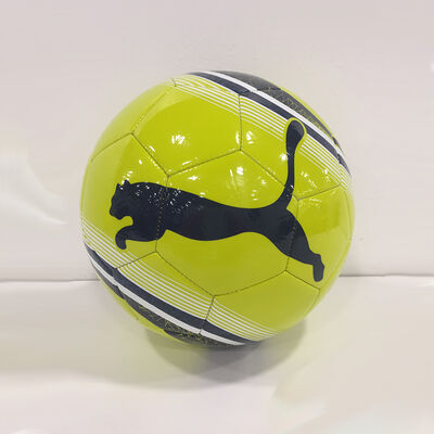 Balon Unisex Puma  Big Cat 3 Ball 5