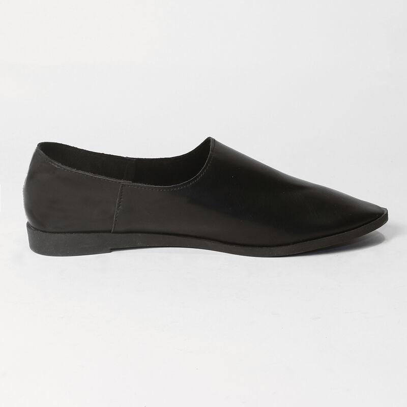 Zapato Vestir Casual Icono Babingo