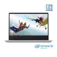 "Notebook LENOVO 330s-14IKB Core i5 4+16GB Optane 1TB 14"""