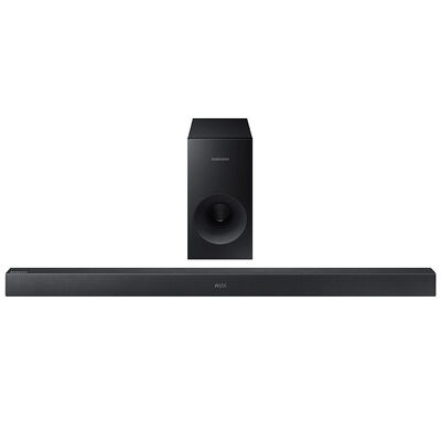Home Theater Samsung Soundbar HW-M360