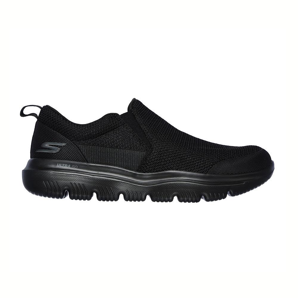 zapatillas mizuno hombre 2019 xls us negro