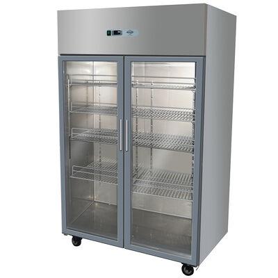 Refrigerador Maigas AS10G2 1000 lt