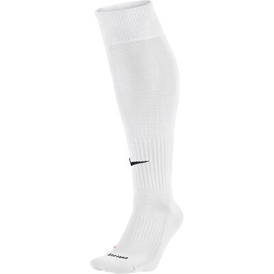 Calcetas Nike Academy Over The Calf