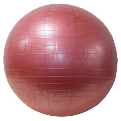 Pelota de Pilates Dribbling