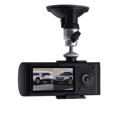 Cámara para Auto Camtek R300 HD