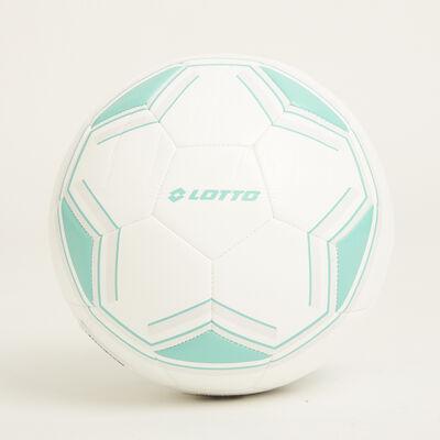 Balón de Fútbol Lotto