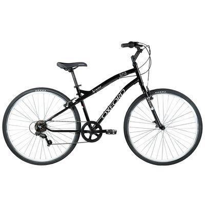 Bicicleta Oxford Hombre Capital BP2943 Aro 29
