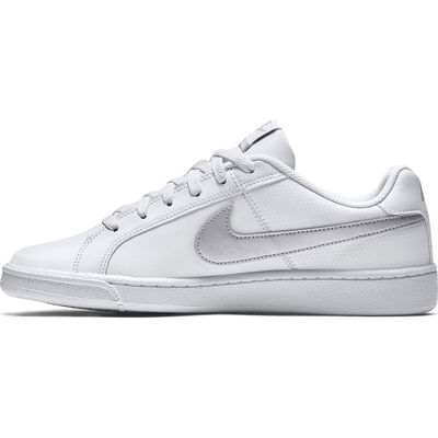 085ffe0dc6f Zapatilla Nike Mujer Sportswear Nike Court Royale
